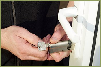 Anchor Locksmith Store Blackwood, NJ 856-348-3737